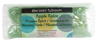 Ancient Wisdom | Simmering Granules | 200g | Lots of Fragrances to choose from